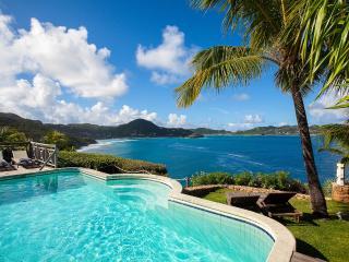 Gorgeous Pointe Milou Villa rental with Internet Access - Pointe Milou vacation rentals