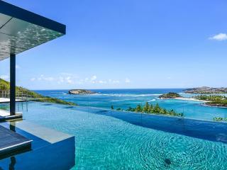 Nice 4 bedroom Villa in Marigot - Marigot vacation rentals