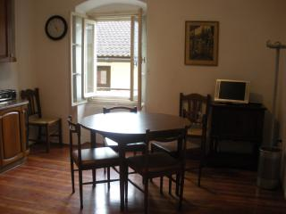 casa vacanze in Trentino Alto Adige - Roncegno vacation rentals
