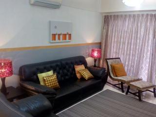Harta8 3 BedRoom Bukit Bintang KL CityCentre - Kuala Lumpur vacation rentals