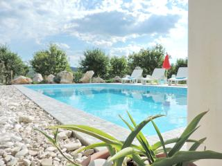 Villa Iva - Dugopolje vacation rentals
