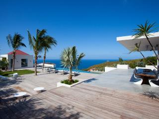 Perfect Villa with Internet Access and Dishwasher - Lurin vacation rentals