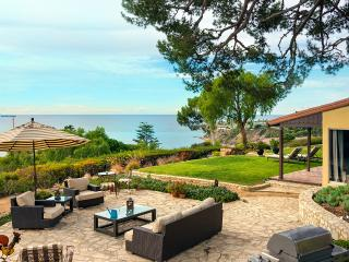 2 bedroom Villa with Internet Access in Rancho Palos Verdes - Rancho Palos Verdes vacation rentals