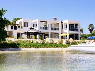 Monicove, Sleeps 7 - Savanna La Mar vacation rentals