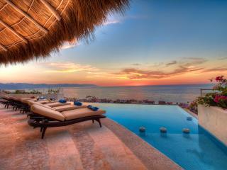 Lovely Puerto Vallarta Villa rental with Internet Access - Puerto Vallarta vacation rentals