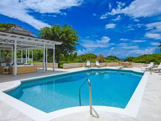 Gorgeous Sandy Lane Villa rental with Internet Access - Sandy Lane vacation rentals