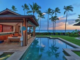 Charming Honolulu Villa rental with Internet Access - Honolulu vacation rentals