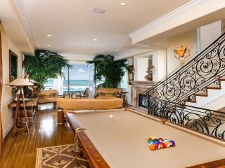 Huntington Beach Oceanfront, Sleeps 6 - Huntington Beach vacation rentals