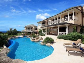 The Westerings, Sleeps 10 - Saint James vacation rentals