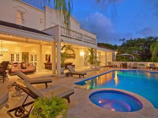 6 bedroom Villa with Hot Tub in The Garden - The Garden vacation rentals
