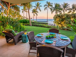 Charming Villa with Internet Access and Television - Kapolei vacation rentals