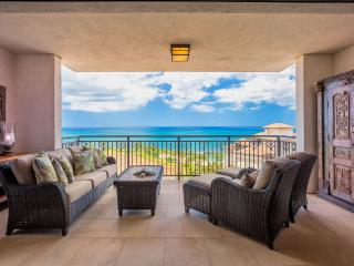 Cozy Villa with Internet Access and Television - Kapolei vacation rentals