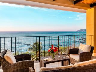 Penthouse Arena Blanca, Sleeps 6 - Tamarindo vacation rentals
