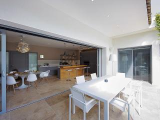 3 bedroom Villa with Internet Access in Les Baux de Provence - Les Baux de Provence vacation rentals