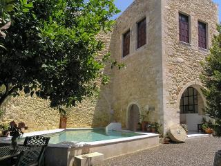 Mountainside Monument, Sleeps 10 - Maroulas vacation rentals