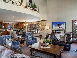 Royal Elk, Sleeps 10 - Beaver Creek vacation rentals