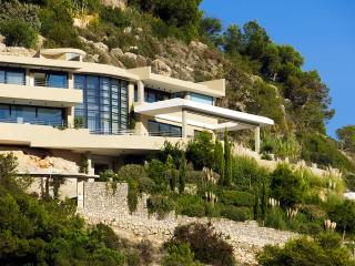 Villa Pep Simo Sea, Sleeps 8 - Talamanca vacation rentals