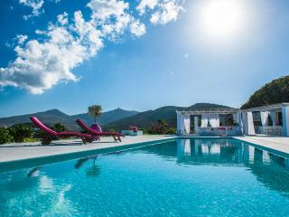 4 bedroom Villa with Internet Access in Lefkes - Lefkes vacation rentals
