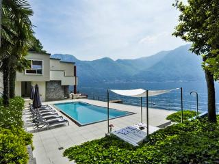 Splendid Como, Sleeps 8 - Como vacation rentals