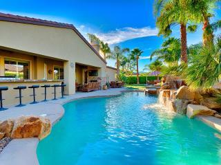 Villa Cambria, Sleeps 10 - Indio vacation rentals