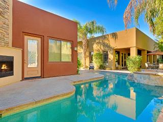 Villa Montage, Sleeps 10 - Indio vacation rentals