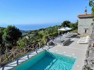 Villa 77, Sleeps 12 - Sorrento vacation rentals