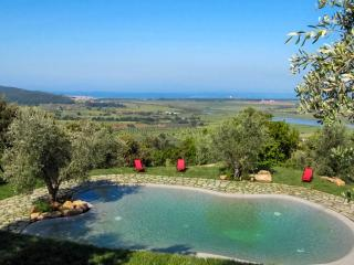 6 bedroom Villa with Internet Access in Grosseto - Grosseto vacation rentals