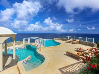 Nice Villa with Television and Grill - Gros Islet vacation rentals