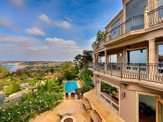 Comfortable 5 bedroom Villa in La Jolla - La Jolla vacation rentals