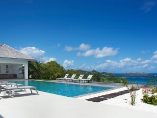 Spacious 5 bedroom Saint Jean Villa with Internet Access - Saint Jean vacation rentals