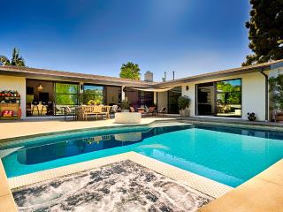 Designer Perfect, Sleeps 6 - Los Angeles vacation rentals