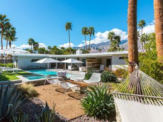 The Baker, Sleeps 6 - Palm Springs vacation rentals