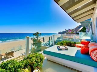 Captured in Paradise, Sleeps 10 - Malibu vacation rentals