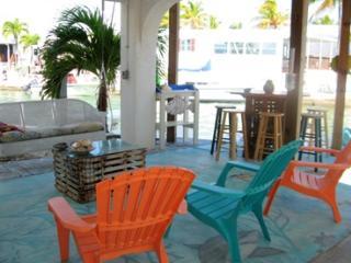Cozy Cudjoe Key House rental with Grill - Cudjoe Key vacation rentals