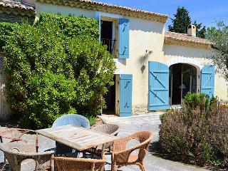 Authentic country house 13p with charme in Montsegur-s/Lauzon, Drôme provençale - Montségur-sur-Lauzon vacation rentals