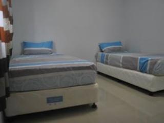 Nice House with Internet Access and Parking Space - Davao vacation rentals