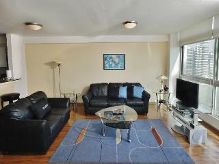 Panama City Gran Vista 1BR Short Term Apartment - Panama City vacation rentals