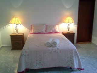 Cropper Lodging - Cancun vacation rentals