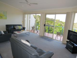 Apartment 6: Upstairs 3 Bedroom - Merimbula vacation rentals
