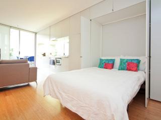 Darlinghurst Sydney Studio  TT302 - Sydney vacation rentals