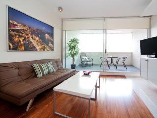 DARLINGHURST COSY STUDIO TT304 - Sydney vacation rentals