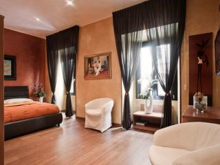 Piazza di Spagna  Luxury Apartment - Rome vacation rentals