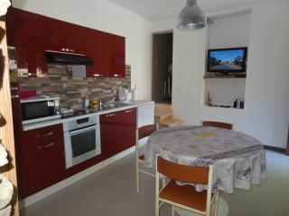 Nice House with Internet Access and Dishwasher - Peux-et-Couffouleux vacation rentals