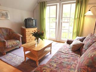 Vacation Apartment in Rothenburg ob der Tauber - comfortable, charming - Rothenburg ob der Tauber vacation rentals