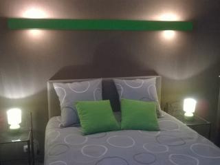 Bright 3 bedroom Vacation Rental in Binche - Binche vacation rentals