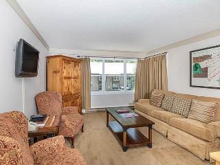 Mountainside Inn #222 - Telluride vacation rentals