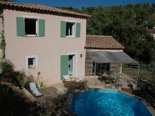 Nice Villa with Internet Access and Satellite Or Cable TV - Sollies-Toucas vacation rentals