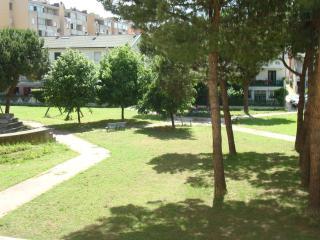 appartamento al mare - Giulianova vacation rentals