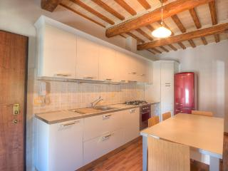 Cozy 1 bedroom Sassoferrato Townhouse with Internet Access - Sassoferrato vacation rentals