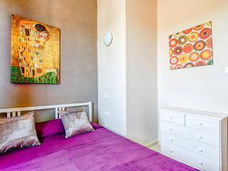 Mainstay , Sliema 1-bedroom Apartment - Sliema vacation rentals
